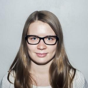 Anna-Sofia Nieminentoimittaja040 5757644anna-sofia.nieminen(ät)uusiinari.comLinkedIn