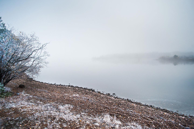 Inarijärvi_tunnelma7p