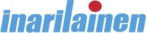Inarilainen_logo