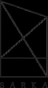 Sarka_logo