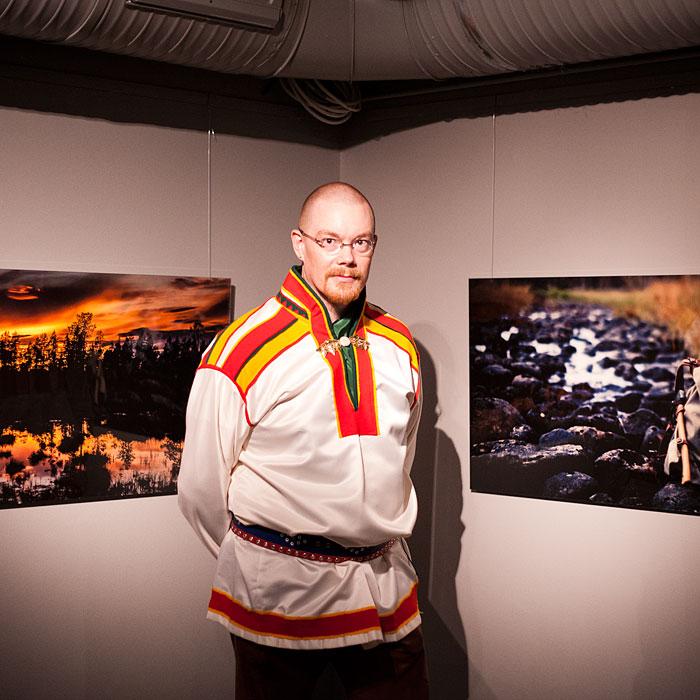 Kuva: Elias Lahtinen