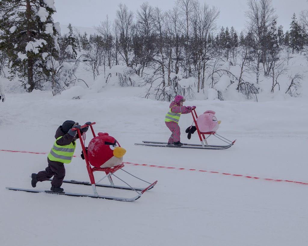 Kuvaaja: Antti Sepponen