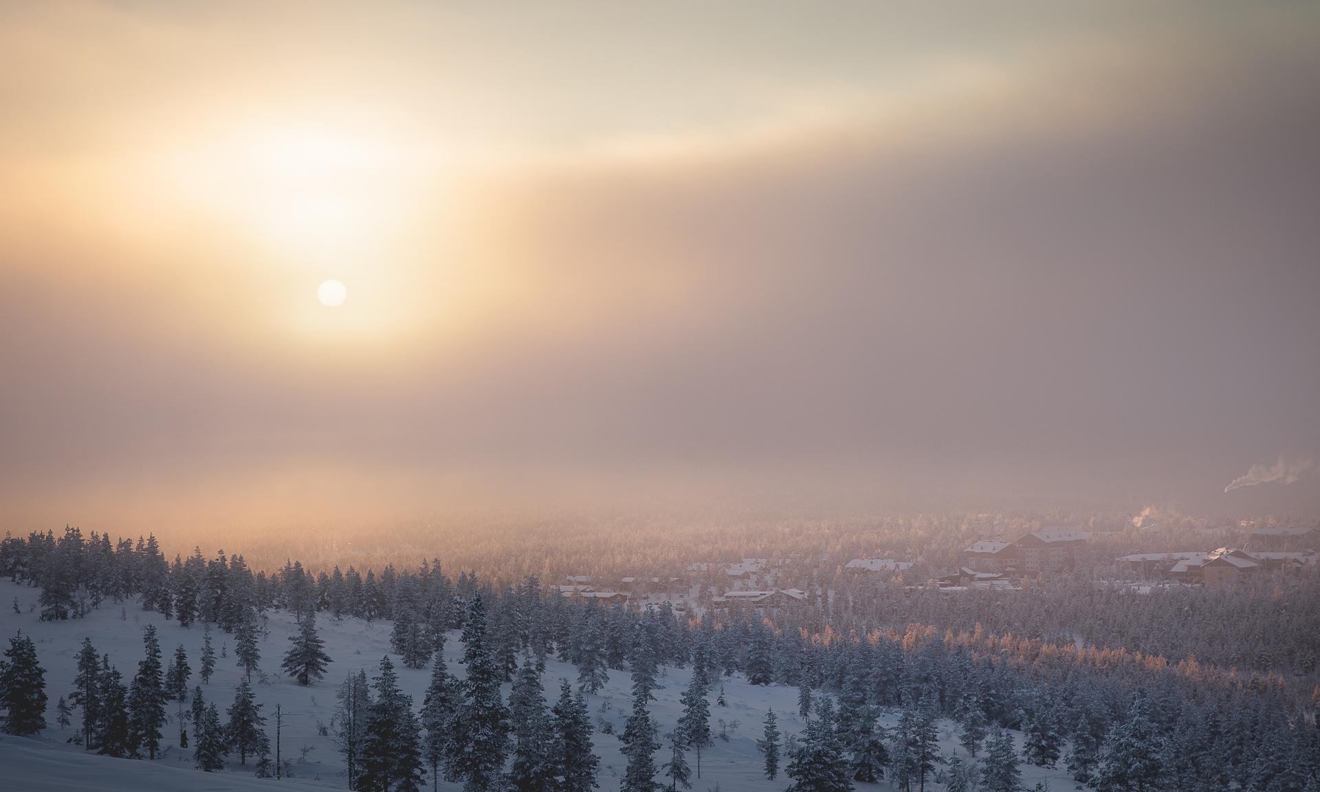 Saariselkä_Aurinkokuu_AT-3