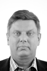 Yrjö Herva 2014-11