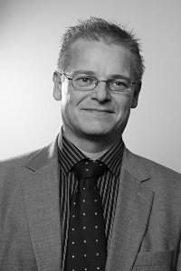 kunnanjohtajahaku_kuva_tuunainen-4
