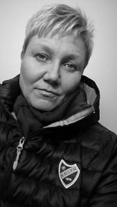 kunnanjohtajahaku_kuva_vasankari-5